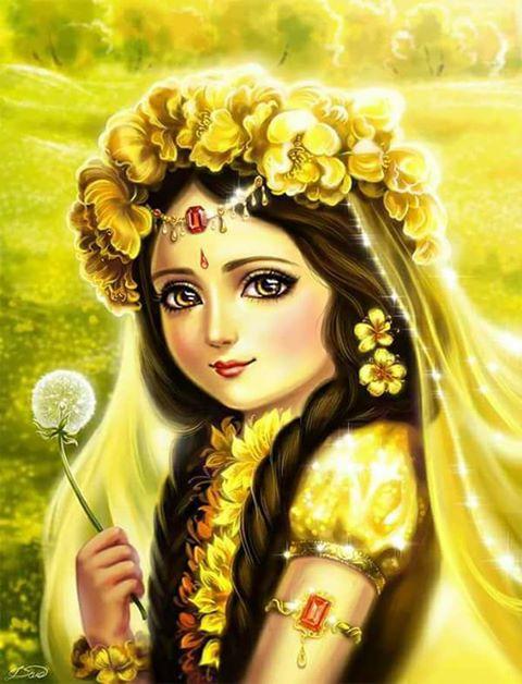 ஒரு காதல் கடிதம்!கவிதை கவிக்குயில் சிவரமணி