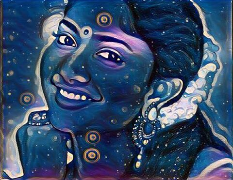 தும்பளை பொண்ணு..!கவிதை அ.பவளம் பகீர்.