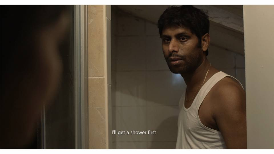 மன்மதன் நடிப்பில் பூக்களைக் கொய்யாதீர்கள்: