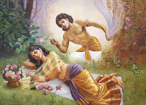 ****சீக்கிரம் வா என்னுயிரே***கவிதைவீரநேசன்