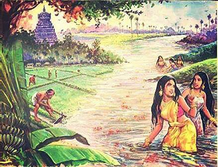 சும்மா உன்ன பாத்ததிலே !கவிதை கவித்தென்றல் ஏரூர்