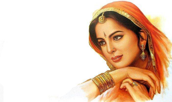 பெண் உன்னில் சரிபாதி…!கவிதை.ரதிமோகன்