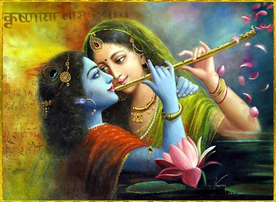 நீதானே …கவிஞர் ரதிமோகன்