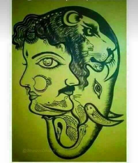 ***சொந்தங்கள் ***கவிதை கவிஞர் நொந்த நேசன்