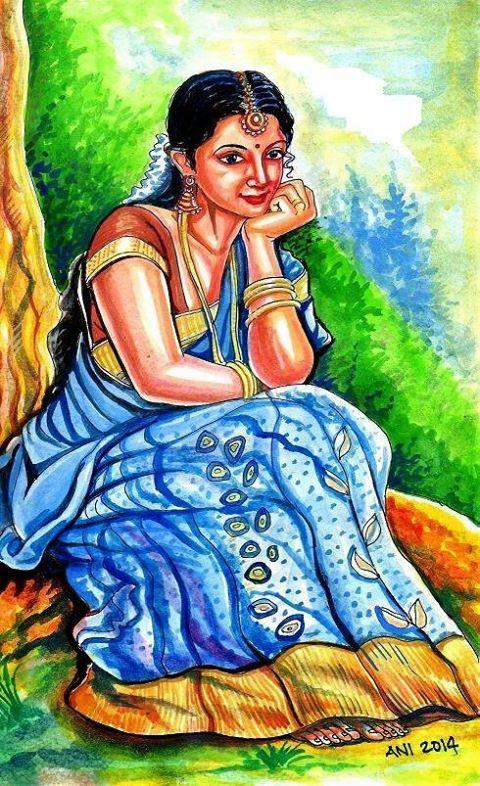 வரமாகும் தமிழ்