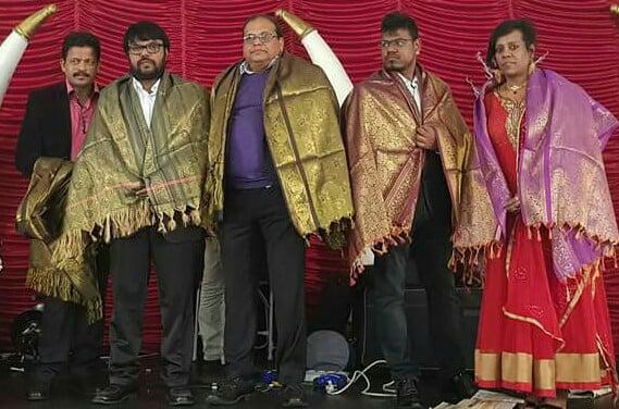 பிரான்ஸ் அச்சுநகர் மக்கள் நடத்திய செம்மண் ஊற்று 3 கலைநிகழ்வு  சிறப்பாக நடைபெற்றது18.11.2017