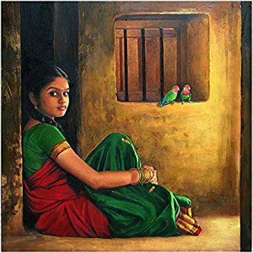 இறுதி ஆசை!கவிதை ஜெசுதா யோ