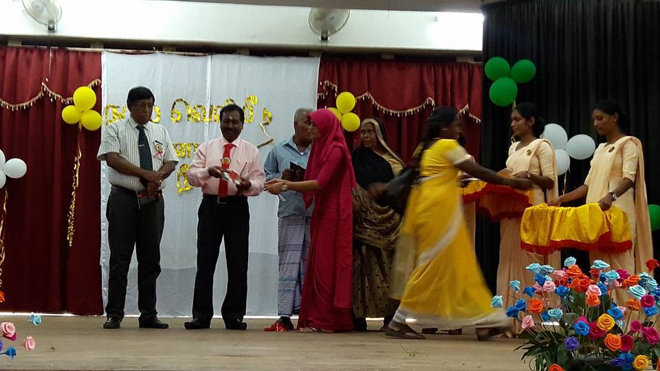 ஹாரி எழுதிய 'நானாக நீயானாய்' கவிதை நூலின் வெளியீட்டு விழா
