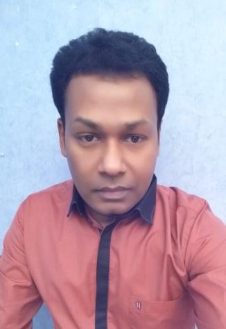 பன்முக ஆற்றலாளன் கி.தீபனின்பற்றி கே.பி.லோகதாஸ்