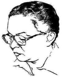 நினைவுப் பதிவு -எஸ்,கே பரராஜசிங்கம் பற்றி கோவிலுர் செல்வராஐன்