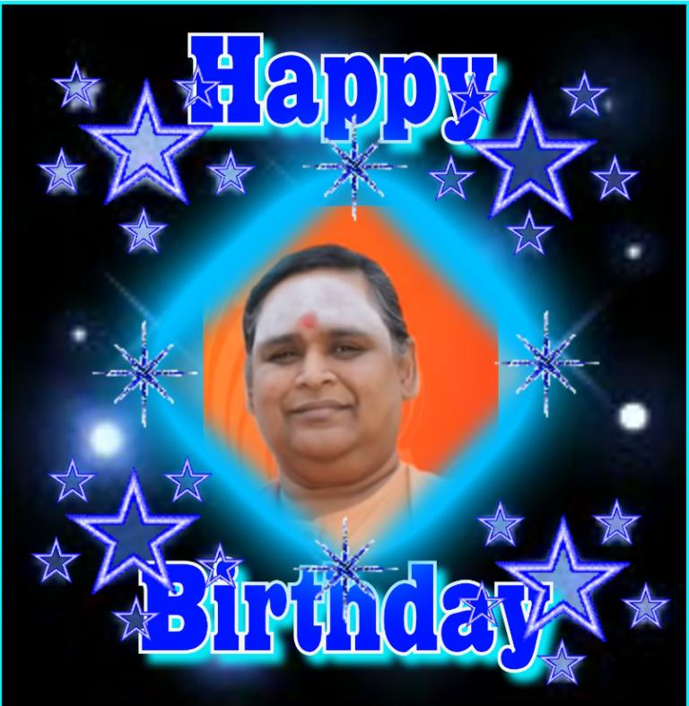 கம்பவாருதி ஜெயராஜ் ஐயா அவர்கட்கு 63வது பிறந்தநாள்வாழ்துக்கள் 24.10.2020